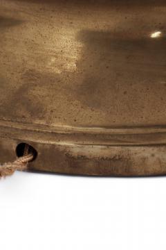 Gabriella Crespi Iconic Fungo Floor Lamp by Gabriella Crespi - 1137425