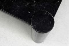 Gae Aulenti GAE AULENTI MARBLE TABLE - 1340281
