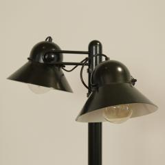 Gae Aulenti Gae Aulenti Floor Lamp by Stilnovo circa 1975 - 639643