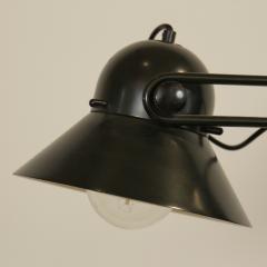 Gae Aulenti Gae Aulenti Floor Lamp by Stilnovo circa 1975 - 639648