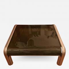 Gae Aulenti Gae Aulenti Knoll Coffee Table - 1267635