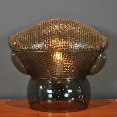 Gae Aulenti Gae Aulenti Patroclo Lamp - 1783341