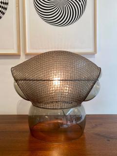 Gae Aulenti Gae Aulenti Patroclo Lamp - 1853690