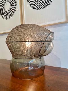 Gae Aulenti Gae Aulenti Patroclo Lamp - 1853692