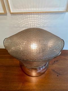 Gae Aulenti Gae Aulenti Patroclo Lamp - 1853693