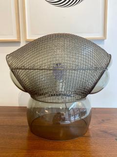 Gae Aulenti Gae Aulenti Patroclo Lamp - 1853694
