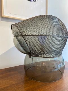 Gae Aulenti Gae Aulenti Patroclo Lamp - 1853695