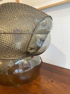 Gae Aulenti Gae Aulenti Patroclo Lamp - 1853697