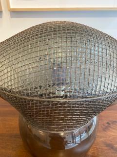 Gae Aulenti Gae Aulenti Patroclo Lamp - 1853698