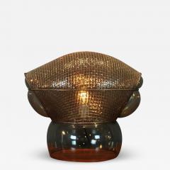 Gae Aulenti Gae Aulenti Patroclo Lamp - 1855955