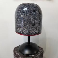 Gae Aulenti Murano Vintage Table Lamp Poveglia - 919106