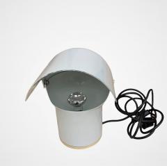 Gae Aulenti Pileino Lamp - 1826020