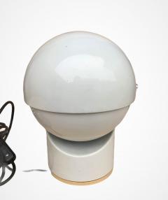 Gae Aulenti Pileino Lamp - 1826021