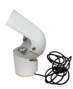 Gae Aulenti Pileino Lamp - 1826024