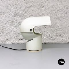 Gae Aulenti Pileino table lamp by Gae Aulenti for Artemide 1972 - 1968271