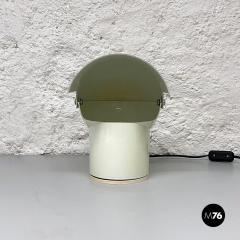 Gae Aulenti Pileino table lamp by Gae Aulenti for Artemide 1972 - 1968274