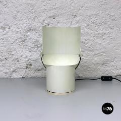 Gae Aulenti Pileino table lamp by Gae Aulenti for Artemide 1972 - 1968275