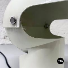 Gae Aulenti Pileino table lamp by Gae Aulenti for Artemide 1972 - 1968288