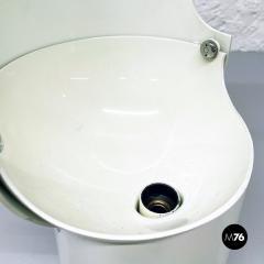 Gae Aulenti Pileino table lamp by Gae Aulenti for Artemide 1972 - 1968292