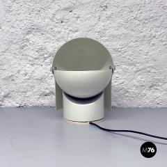 Gae Aulenti Pileino table lamp by Gae Aulenti for Artemide 1972 - 1968298