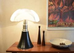 Gae Aulenti Pipistrello Table Lamp - 1351979