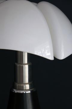 Gae Aulenti Pipistrello Table Lamp - 1351981