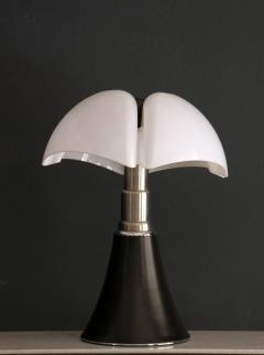 Gae Aulenti Pipistrello Table Lamp - 1351982