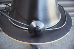 Gae Aulenti Pipistrello Table Lamp by Gae Aulenti for Martinelli Luce - 1809936