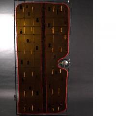 Gaetano Pesce Door from Tbwa Chiat Day New York by Gaetano Pesce - 483823