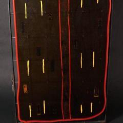 Gaetano Pesce Door from Tbwa Chiat Day New York by Gaetano Pesce - 483825