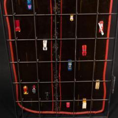 Gaetano Pesce Door from Tbwa Chiat Day New York by Gaetano Pesce - 483827