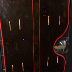 Gaetano Pesce Door from Tbwa Chiat Day New York by Gaetano Pesce - 483828