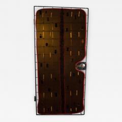 Gaetano Pesce Door from Tbwa Chiat Day New York by Gaetano Pesce - 495995