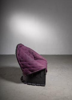 Gaetano Pesce Feltri chair by Gaetano Pesce for Cassina - 2019407