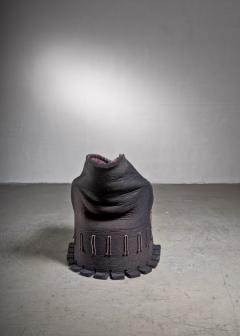 Gaetano Pesce Feltri chair by Gaetano Pesce for Cassina - 2019411