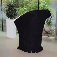 Gaetano Pesce Gaetano Pesce Calvin Klein FELTRI Chair Limited Edition 2018 - 2000047
