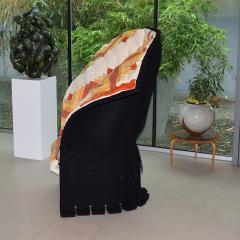 Gaetano Pesce Gaetano Pesce Calvin Klein FELTRI Chair Limited Edition 2018 - 2000048