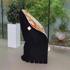 Gaetano Pesce Gaetano Pesce Calvin Klein FELTRI Chair Limited Edition 2018 - 2000051