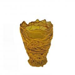 Gaetano Pesce Gaetano Pesce Spaghetti Resin vase for Fish 2011 - 1265637