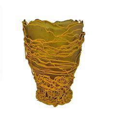 Gaetano Pesce Gaetano Pesce Spaghetti Resin vase for Fish 2011 - 1265638