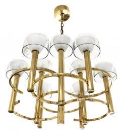 Gaetano Sciolari Gaetano Sciolari Ceiling Light - 1129153