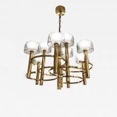 Gaetano Sciolari Gaetano Sciolari Ceiling Light - 1129753