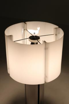 Gaetano Sciolari Gaetano Sciolari Table Lamp 1970s - 1220919
