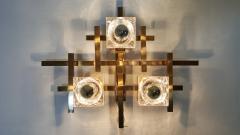Gaetano Sciolari Gaetano Sciolari wall lamps 2  - 980061
