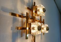 Gaetano Sciolari Gaetano Sciolari wall lamps 2  - 980063