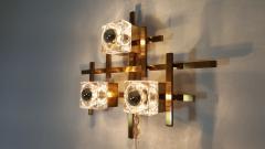 Gaetano Sciolari Gaetano Sciolari wall lamps 2  - 980064