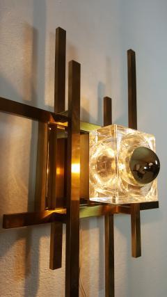 Gaetano Sciolari Gaetano Sciolari wall lamps 2  - 980069