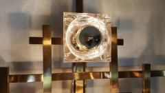 Gaetano Sciolari Gaetano Sciolari wall lamps 2  - 980079