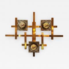 Gaetano Sciolari Gaetano Sciolari wall lamps 2  - 980789