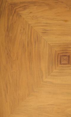Garsnas Mobler Neo Classical Sofa Table - 1095236
